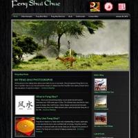 feng-shui-chue