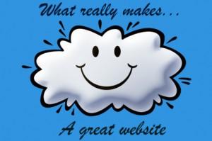 bizwebsolutions content